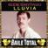 Eddie Santiago - Lluvia (Baile Total)