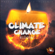 Various Artists - Climate Change Riddim