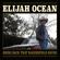 Bring Back That Bakersfield Sound - Elijah Ocean