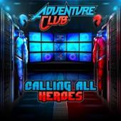 Adventure Club - Gold (feat. Yuna)