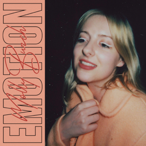 Molly Burch - Emotion feat. Wild Nothing