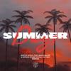 Summer Days feat Macklemore Patrick Stump Remixes Single