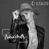 ElisaLeen - Träumer (Single) Grafik