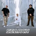 MC Magic - Search (feat. Cuco & Lil Rob)