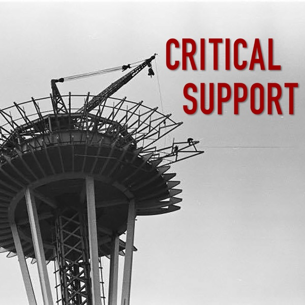 Critical Support