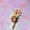 Keilana - I Am  artwork