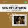 "Usko Manzil Mil Gai Usko Kinara (From ""Son Of Hatimtai"") - Mohammed Rafi & Bulo C Rani"