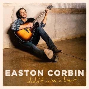 Easton Corbin - Turn Up - Line Dance Music