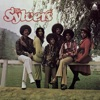 The Sylvers