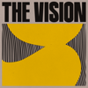 Heaven feat Andreya Triana - The Vision mp3