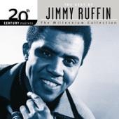 Jimmy Ruffin - Stand By Me (David Ruffin)