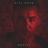 Rite Hook - Beautiful