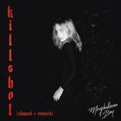 Magdalena Bay - Killshot (Slowed + Reverb)