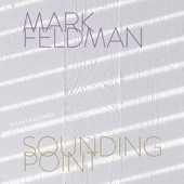 Mark Feldman - Peace Warriors