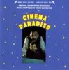 cinema-paradiso-original-motion-picture-recording