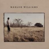 Marlon Williams - Dark Child
