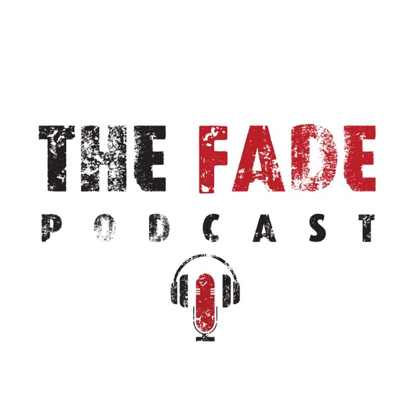 in the fade reviews