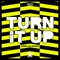 Armin Van Buuren - Turn It Up (Extended Mix)