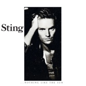 Sting - Rock Steady