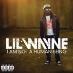 songs like What's Wrong With Them (feat. Nicki Minaj)