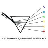 Stereolab - Plastic Mile