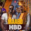 Maabo - HBD (Round 8) artwork