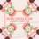 Renai Circulation (English Cover) [Full Version] [feat. Y. Chang & L-Train]