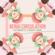 Renai Circulation (English Cover) [2012 Tv Size] [feat. L-Train & Y. Chang] - Lizz Robinett Top 100 classifica musicale  Top 100 canzoni anime