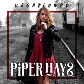 Piper Hays - Say