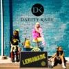 Lemonade feat Tyga Single