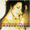 dreamlover-ep