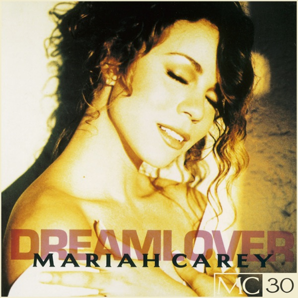 Dreamlover EP
