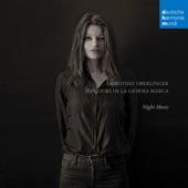 Dorothee Oberlinger - Nani Nani (Sephardic Song, Arr. for Solo Recorder)