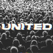 People (Live) - Hillsong UNITED - Hillsong UNITED