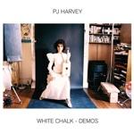 PJ Harvey - White Chalk - Demo