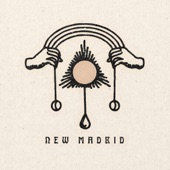 New Madrid - Queen for a Day