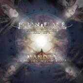 Mandra (A Dream Can Come True) artwork