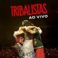 Brazil Top 10 Songs - Sem Você (Ao Vivo) - Tribalistas
