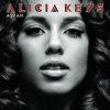 No One by Alicia Keys