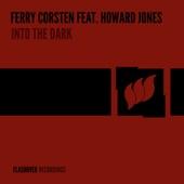 Ferry Corsten - Into the Dark