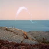 Cassandra Jenkins - Ambiguous Norway