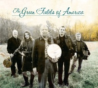 The Green Fields of America by The Green Fields of America on Apple Music