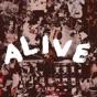 Alive by Warbly Jets