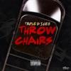 Throw Chairs - Single
