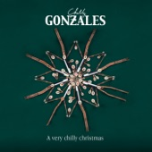 Chilly Gonzales - Various