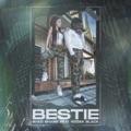 Portugal Top 10 Hip-Hop/Rap Songs - Bestie (feat. Kodak Black) - Bhad Bhabie