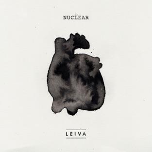 Leiva - Nuclear (2019) LEAK ALBUM