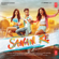 Mithoon, Amaal Mallik, Epic Bhangra & Jeet Gannguli - Sanam Re (Original Motion Picture Soundtrack)