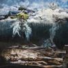 John Frusciante - The Empyrean artwork