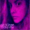 Glitch - EP